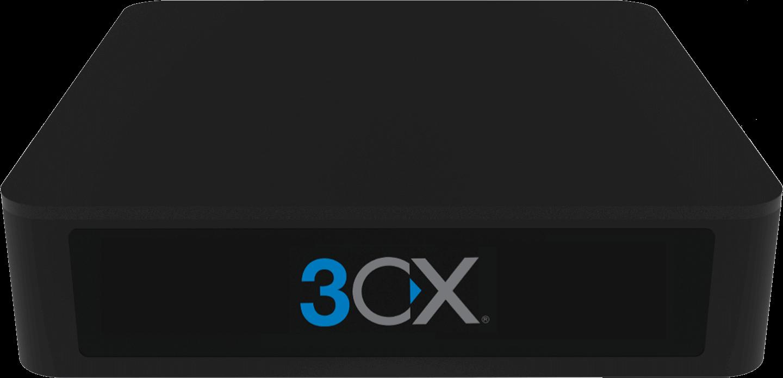 NX 32